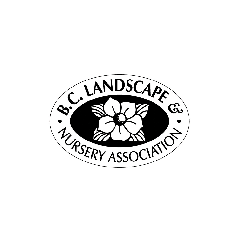 BC Landscape & Nursery Association