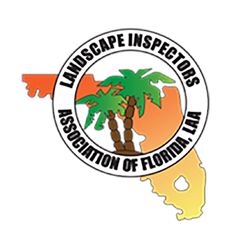 Landscape Inspectors Association of Florida