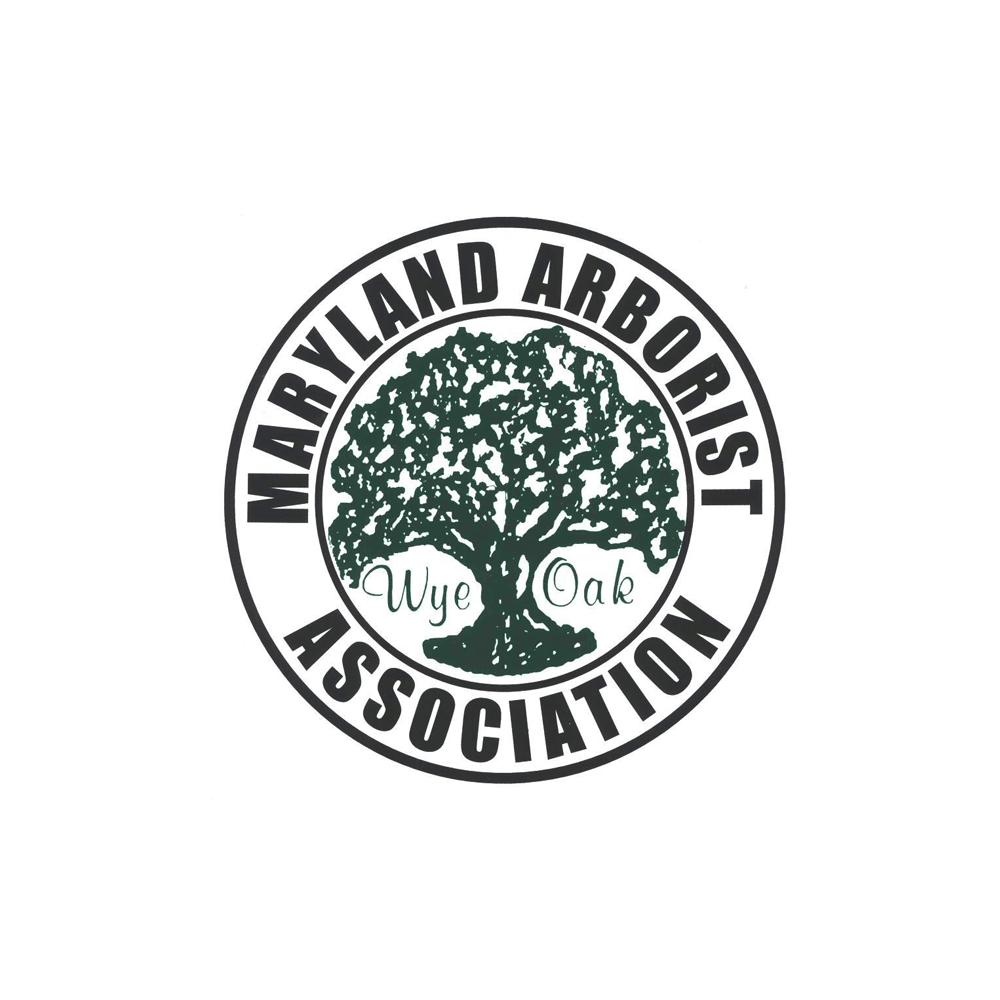 Maryland Arborist Association